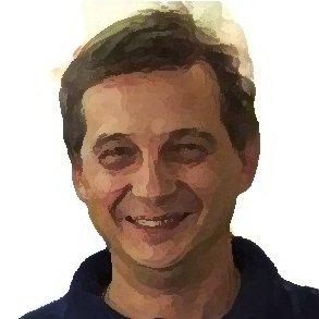Alexander Sokolik