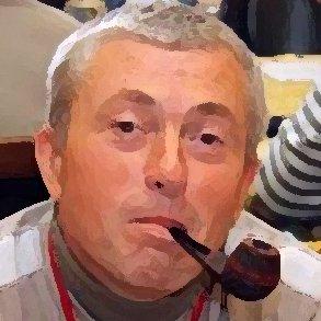 Alexandr Berezhnoy
