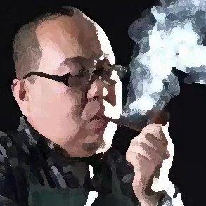 Chen Ce