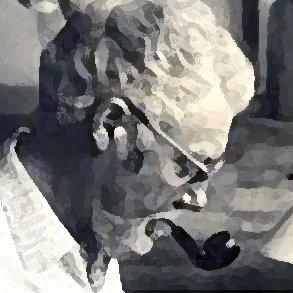 Emil Chonowitsch