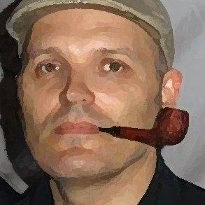 Gregor Lobnik