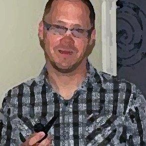 Jonas Rosengren