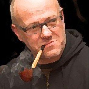 Jürgen Moritz
