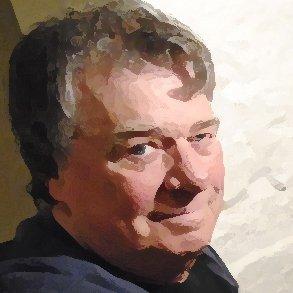 Ken Barnes