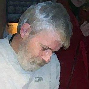 Peter Hedegaard