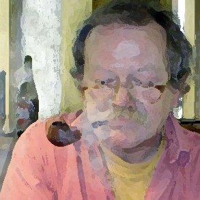 Peter Heeschen