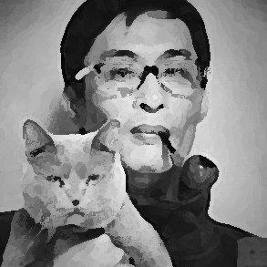Sam Cui