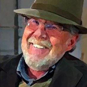 Steve Morrisette