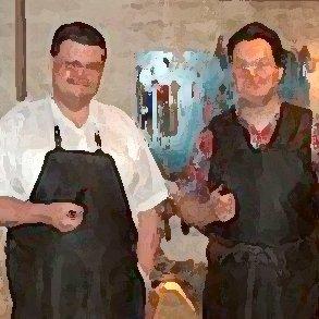 Vollmer & Nilsson