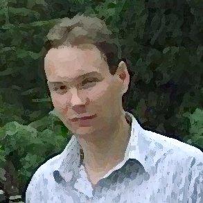 Alexander Tupitsyn