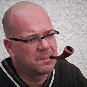 Axel Glasner