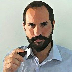 Michail Kyriazanos
