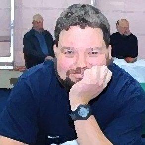 Stanislav Kamensky