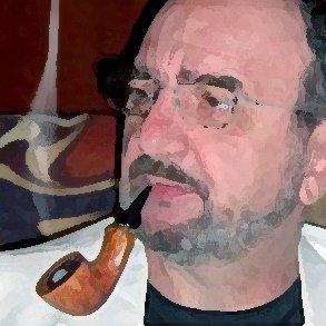 Vladimir Grechukhin