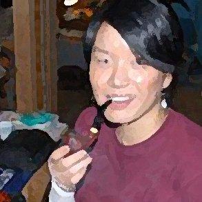 Yuki Tokutomi