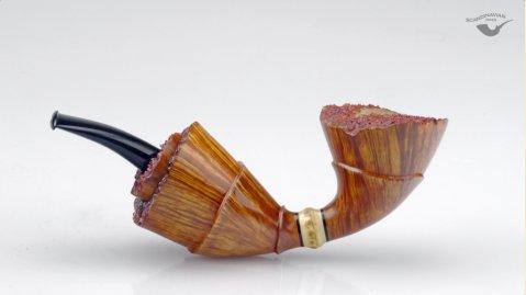 RC Horn