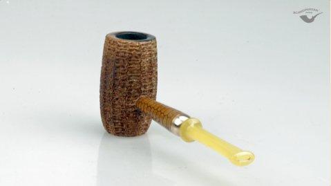 Briar Corn Cob
