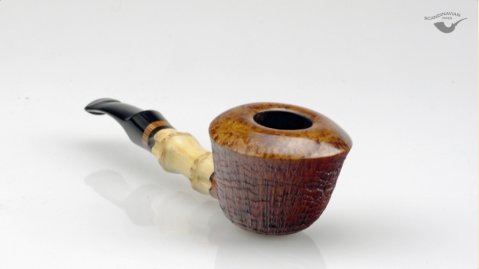 2-knuckle bamboo