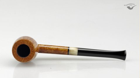 Pencil Billiard