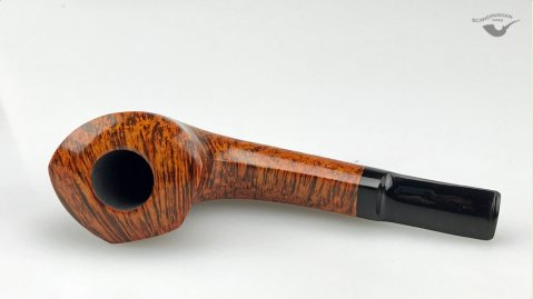 Panel Horn