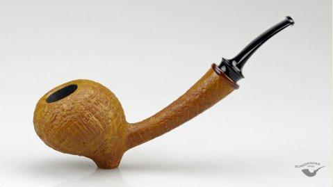 Longshank Sitter