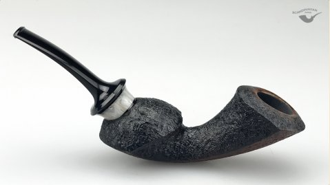 Deco Horn