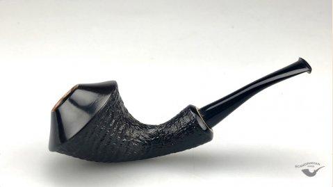 Rustic Horn