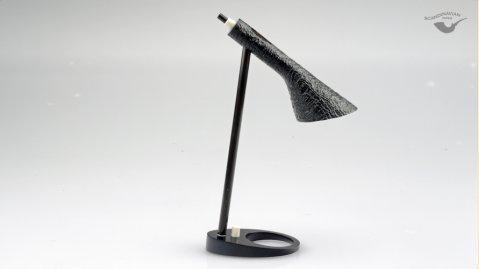 Lamp Pipe