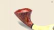 Longshank Calabash