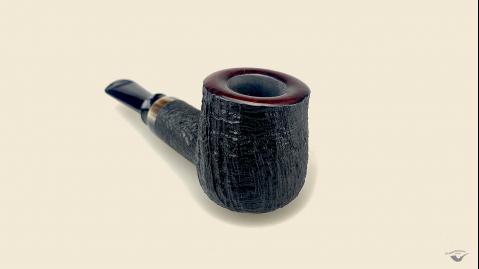 Blast Pot