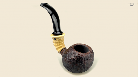 5-knuckle Bent