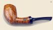 Logo Pipe