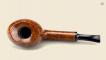 Longshanked Oval