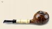 Bamboo Apple