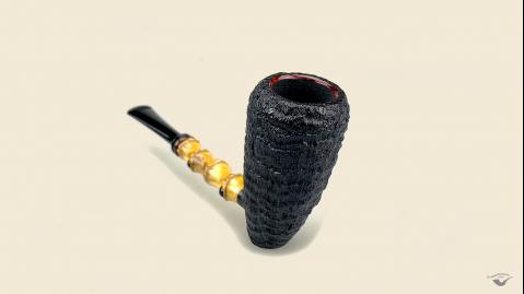 4-knuckle Jatobá