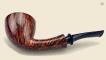 Freehand Dublin Snail