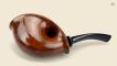 Nautilus Calabash