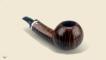 Longshank Apple