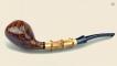 Bamboo Cobra
