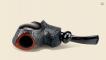 Semiblast Blowfish