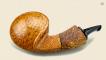Blowfish MAHA