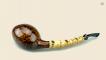 6-knuckle Plum