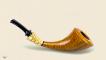 Bamboo Horn Grand Flash