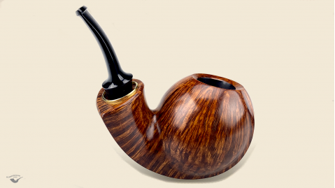 2- pipes set