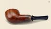 Chubby Dublin Horn