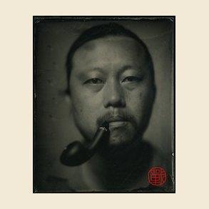 Ping Zhan