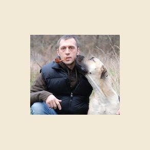 Maksim Nazarenko