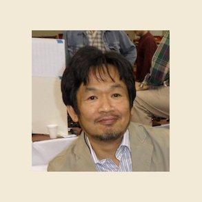 Tatsuo Tajima