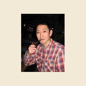 Kenichiro Sakurai