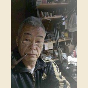 Minoru Nagata